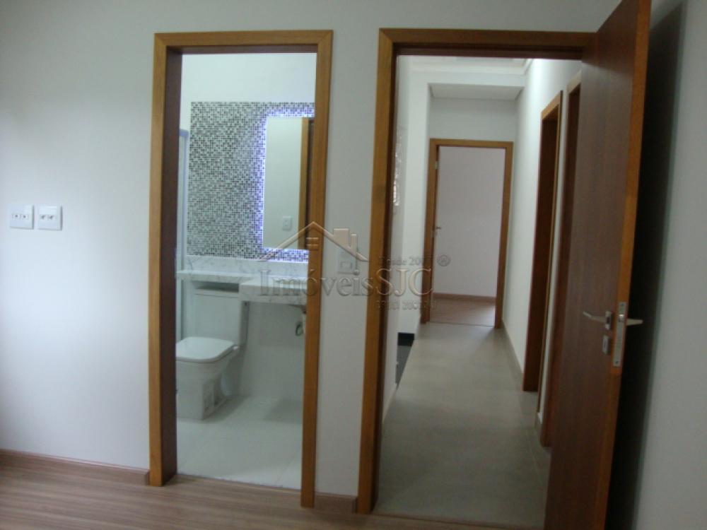Comprar Casas / Condomínio em São José dos Campos apenas R$ 1.100.000,00 - Foto 36