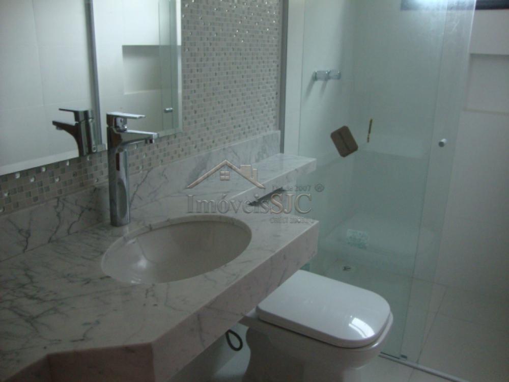 Comprar Casas / Condomínio em São José dos Campos apenas R$ 1.100.000,00 - Foto 38