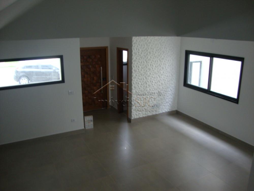 Comprar Casas / Condomínio em São José dos Campos apenas R$ 1.100.000,00 - Foto 39