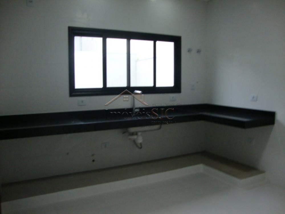 Comprar Casas / Condomínio em São José dos Campos apenas R$ 1.100.000,00 - Foto 40