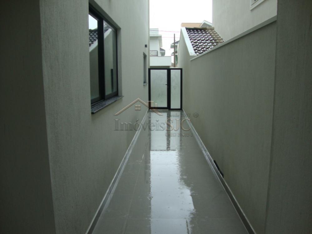 Comprar Casas / Condomínio em São José dos Campos apenas R$ 1.100.000,00 - Foto 43