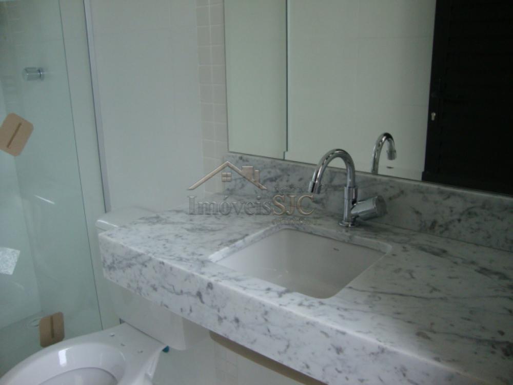 Comprar Casas / Condomínio em São José dos Campos apenas R$ 1.100.000,00 - Foto 48