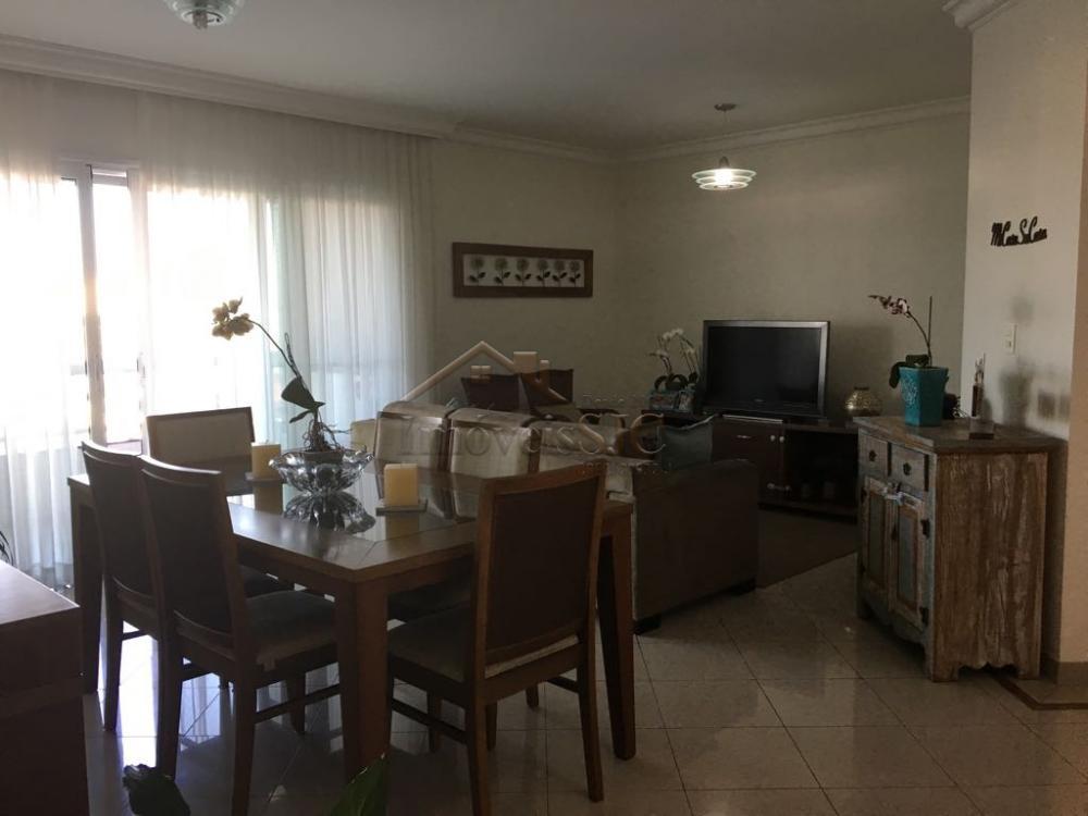 Comprar Apartamentos / Padrão em São José dos Campos apenas R$ 920.000,00 - Foto 1