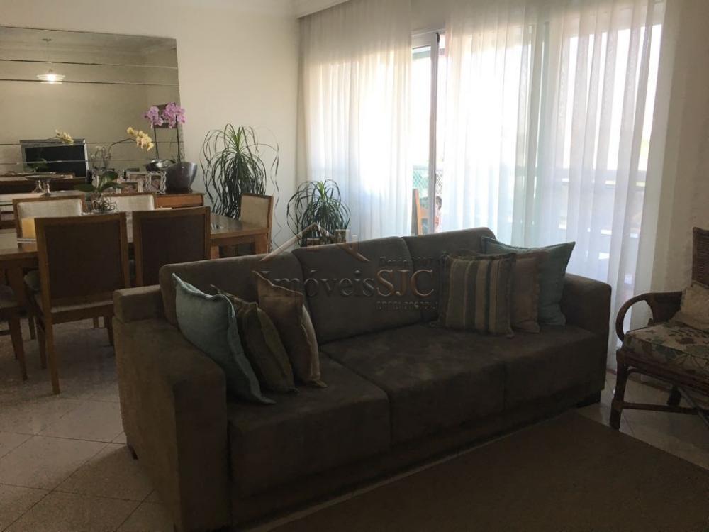 Comprar Apartamentos / Padrão em São José dos Campos apenas R$ 920.000,00 - Foto 3