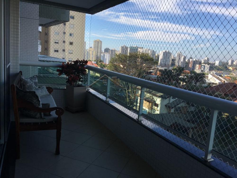Comprar Apartamentos / Padrão em São José dos Campos apenas R$ 920.000,00 - Foto 5