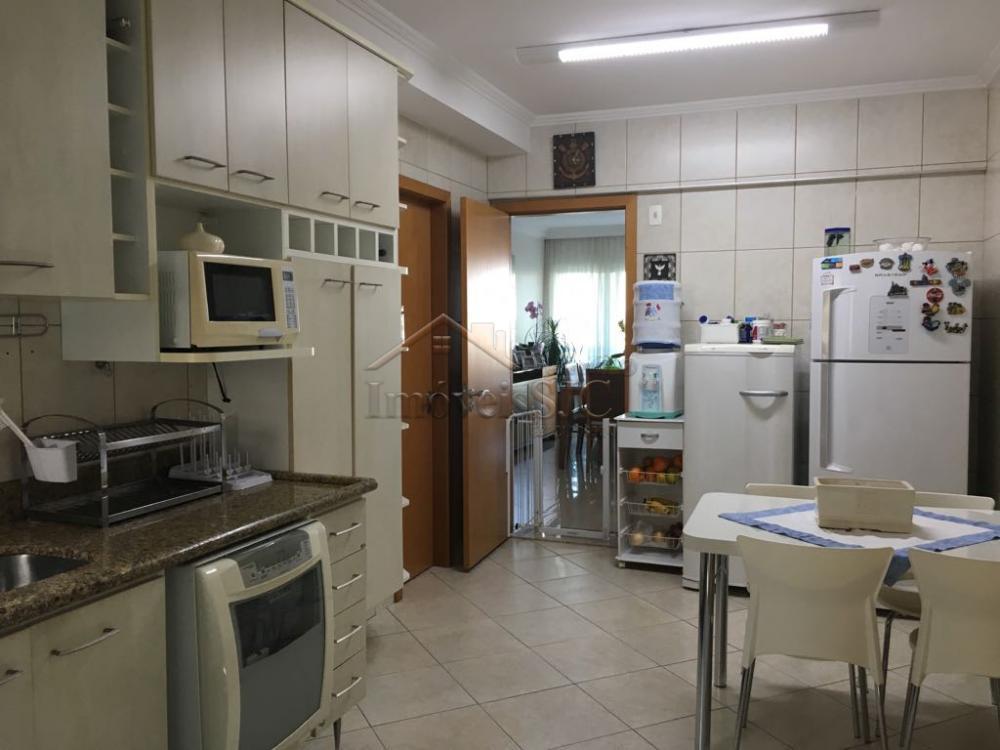 Comprar Apartamentos / Padrão em São José dos Campos apenas R$ 920.000,00 - Foto 6