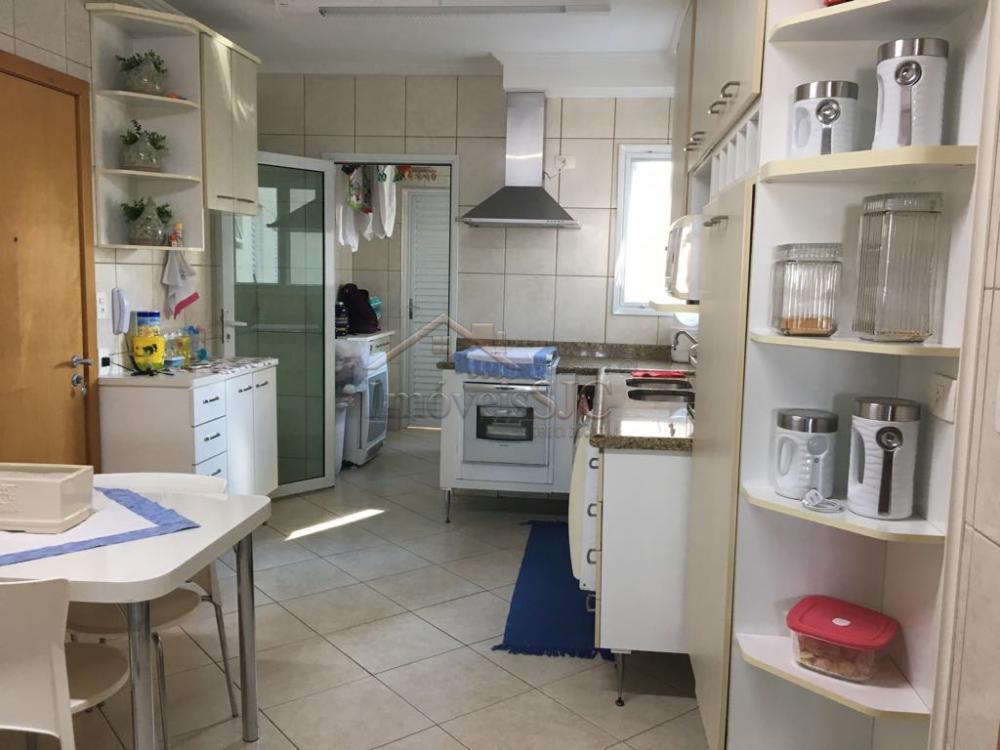 Comprar Apartamentos / Padrão em São José dos Campos apenas R$ 920.000,00 - Foto 7
