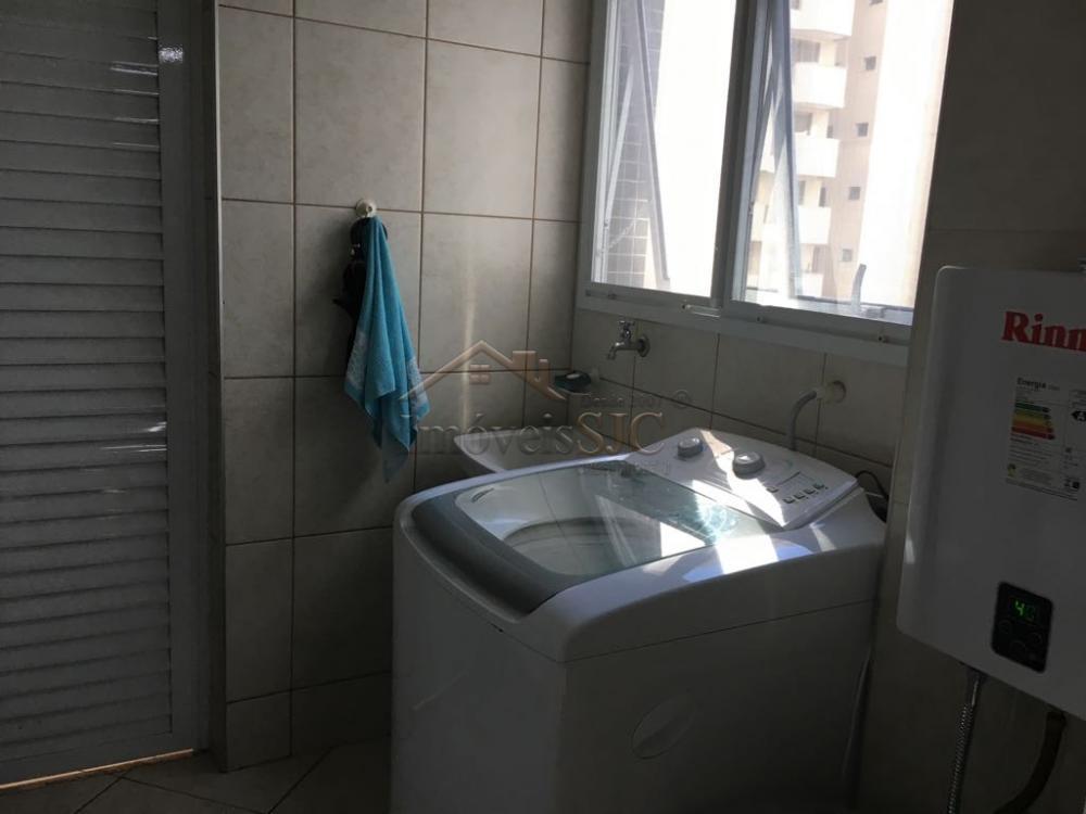 Comprar Apartamentos / Padrão em São José dos Campos apenas R$ 920.000,00 - Foto 9