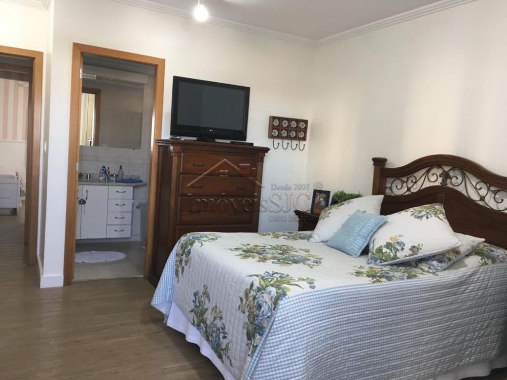 Comprar Apartamentos / Padrão em São José dos Campos apenas R$ 920.000,00 - Foto 18