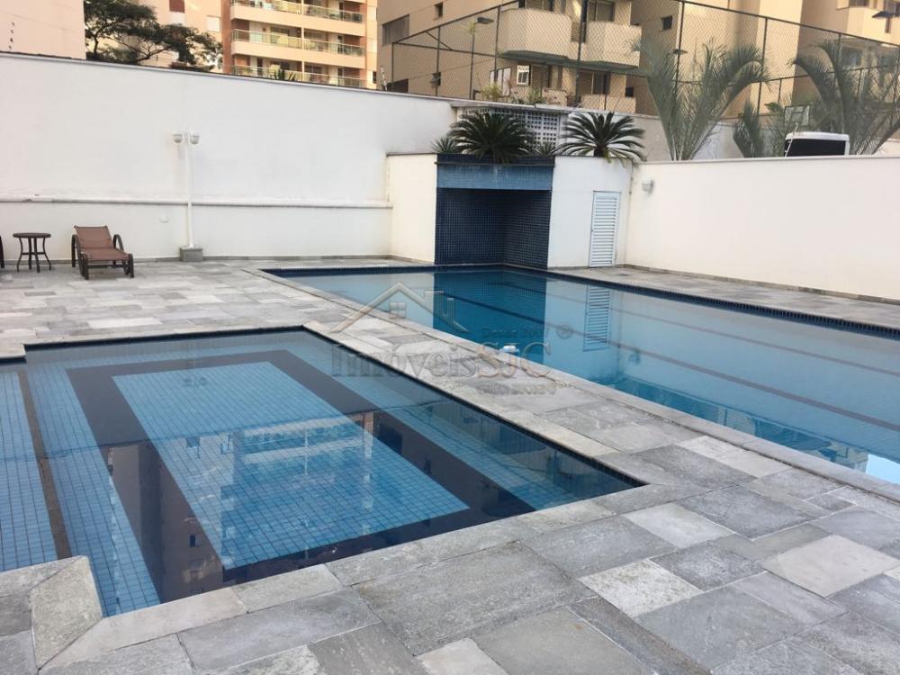Comprar Apartamentos / Padrão em São José dos Campos apenas R$ 920.000,00 - Foto 21