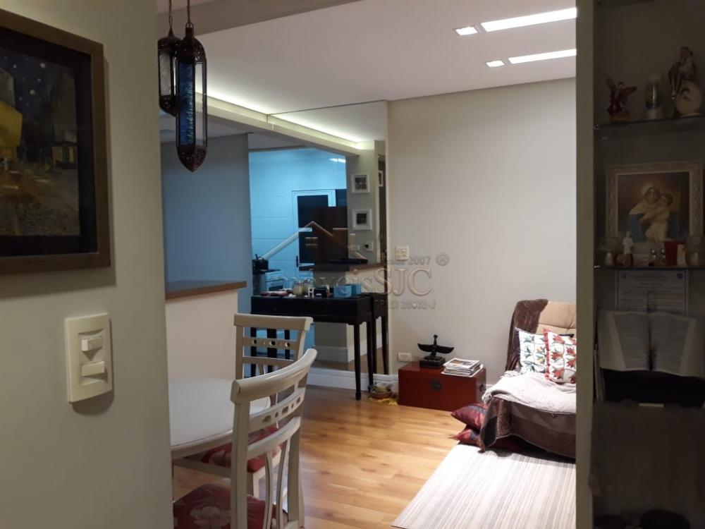 Comprar Apartamentos / Padrão em São José dos Campos apenas R$ 360.000,00 - Foto 1