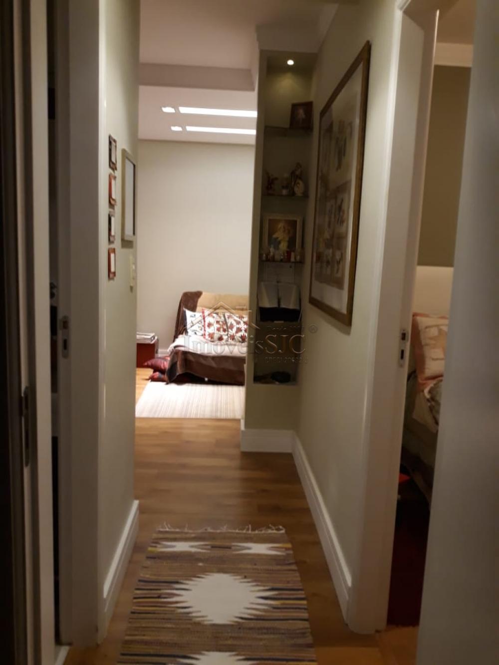 Comprar Apartamentos / Padrão em São José dos Campos apenas R$ 360.000,00 - Foto 4
