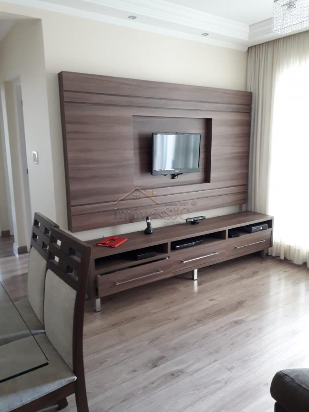 Comprar Apartamentos / Padrão em São José dos Campos apenas R$ 380.000,00 - Foto 2