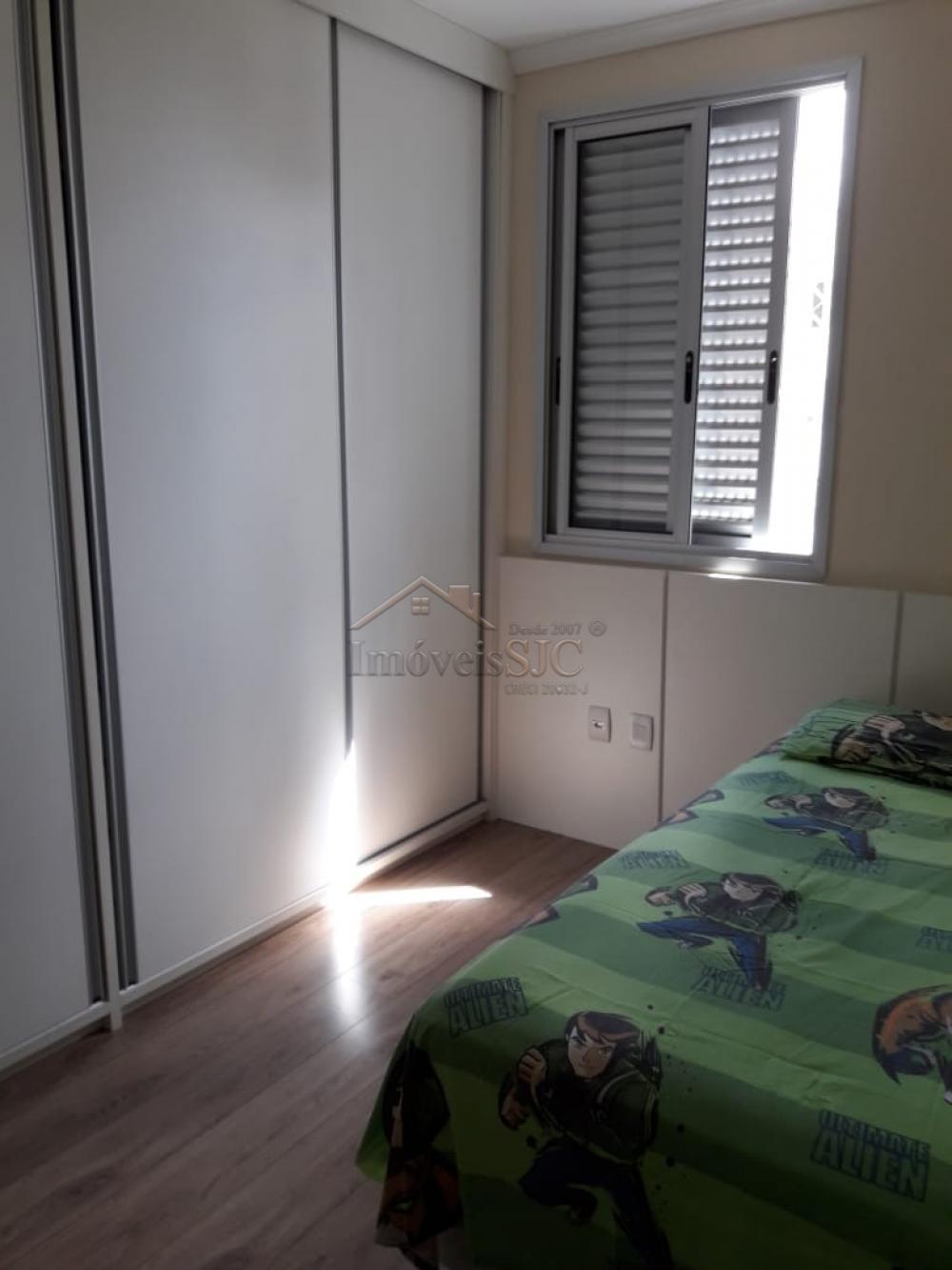 Comprar Apartamentos / Padrão em São José dos Campos apenas R$ 380.000,00 - Foto 13