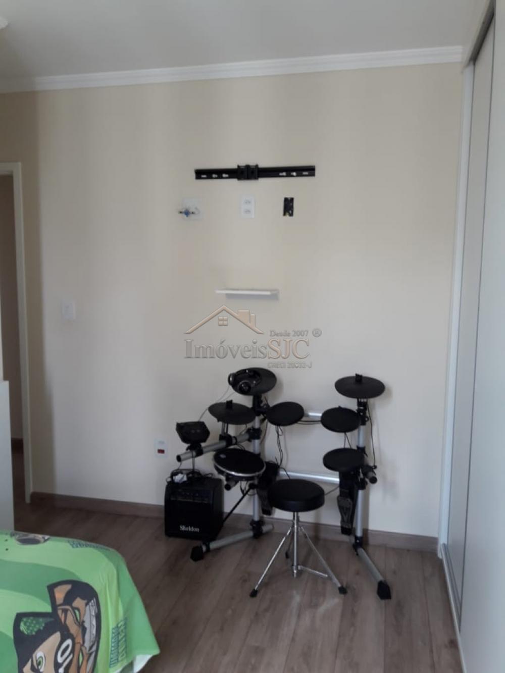 Comprar Apartamentos / Padrão em São José dos Campos apenas R$ 380.000,00 - Foto 14