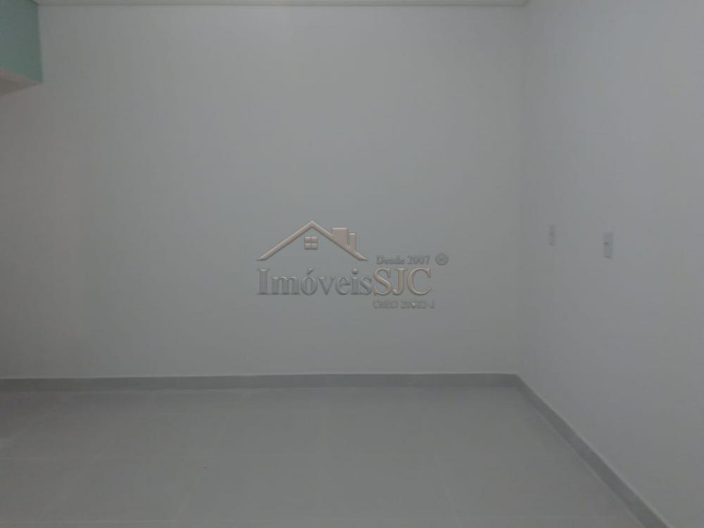 Comprar Apartamentos / Padrão em São José dos Campos apenas R$ 375.000,00 - Foto 12