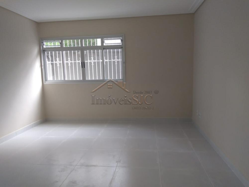 Comprar Apartamentos / Padrão em São José dos Campos apenas R$ 375.000,00 - Foto 22