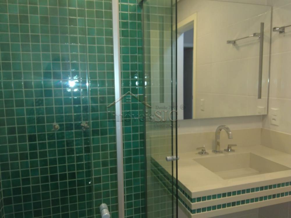 Comprar Apartamentos / Padrão em São José dos Campos apenas R$ 375.000,00 - Foto 24