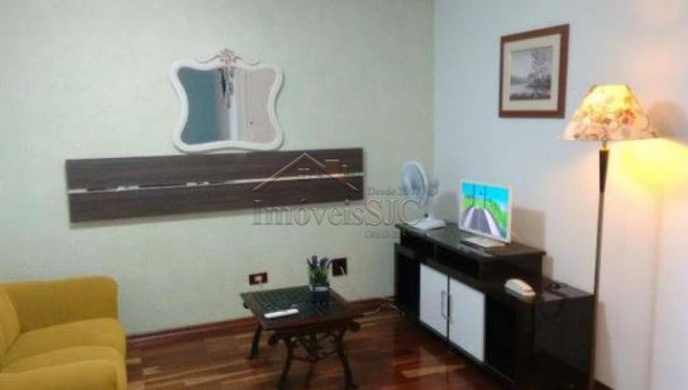 Comprar Apartamentos / Kitchnet em São José dos Campos apenas R$ 190.000,00 - Foto 1
