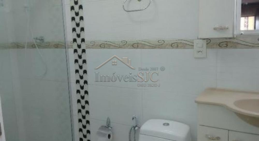 Comprar Apartamentos / Kitchnet em São José dos Campos apenas R$ 190.000,00 - Foto 4