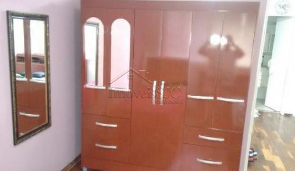Comprar Apartamentos / Kitchnet em São José dos Campos apenas R$ 180.000,00 - Foto 7