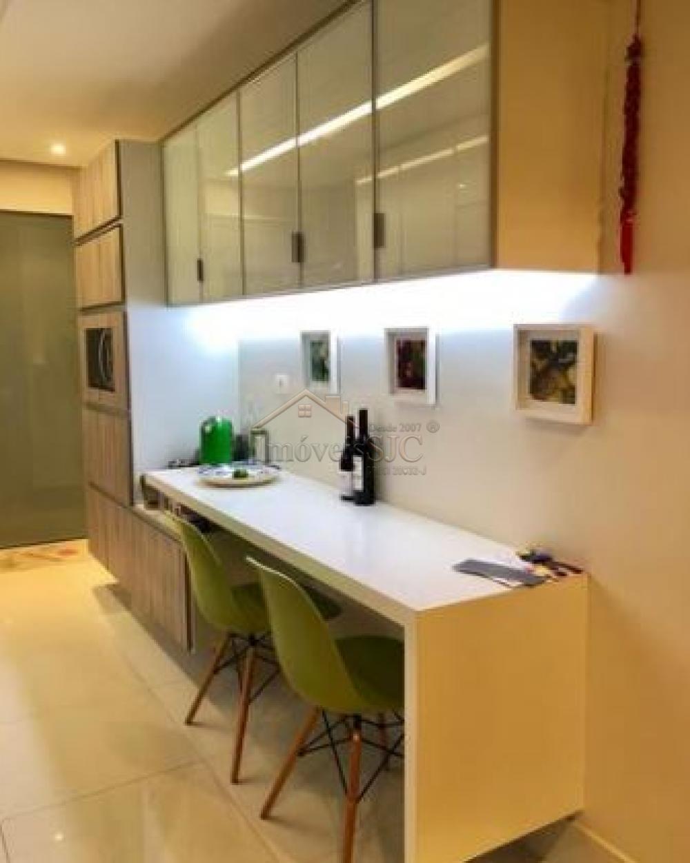 Comprar Apartamentos / Padrão em São José dos Campos apenas R$ 660.000,00 - Foto 5