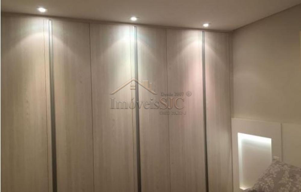 Comprar Apartamentos / Padrão em São José dos Campos apenas R$ 660.000,00 - Foto 9