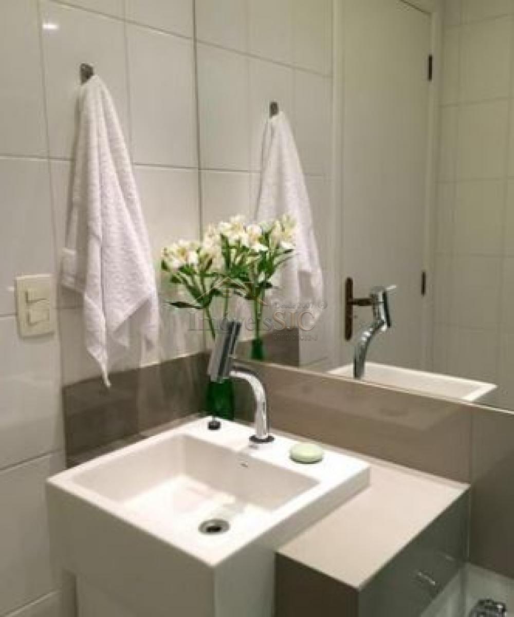 Comprar Apartamentos / Padrão em São José dos Campos apenas R$ 660.000,00 - Foto 15