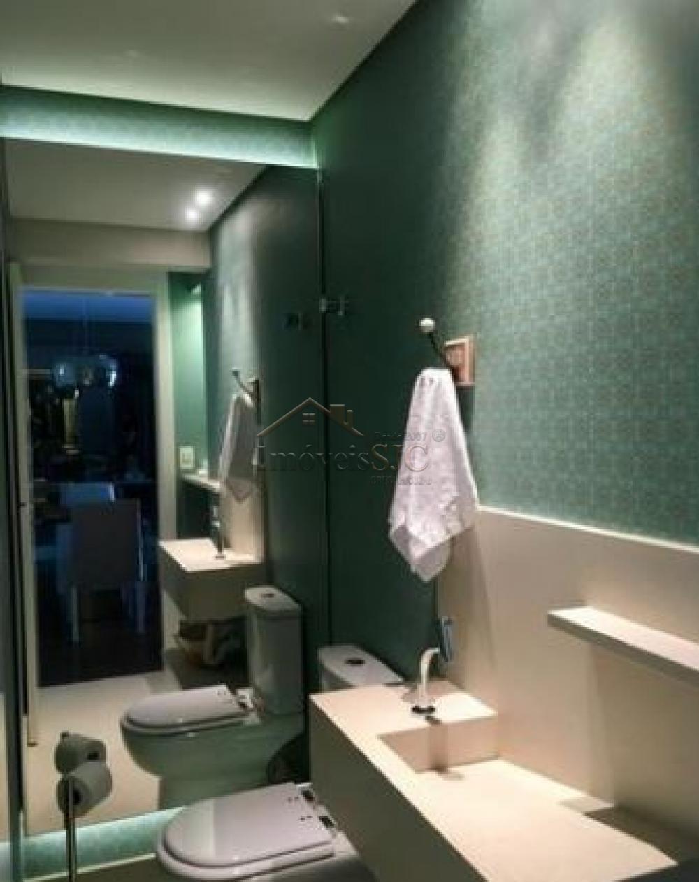Comprar Apartamentos / Padrão em São José dos Campos apenas R$ 660.000,00 - Foto 16