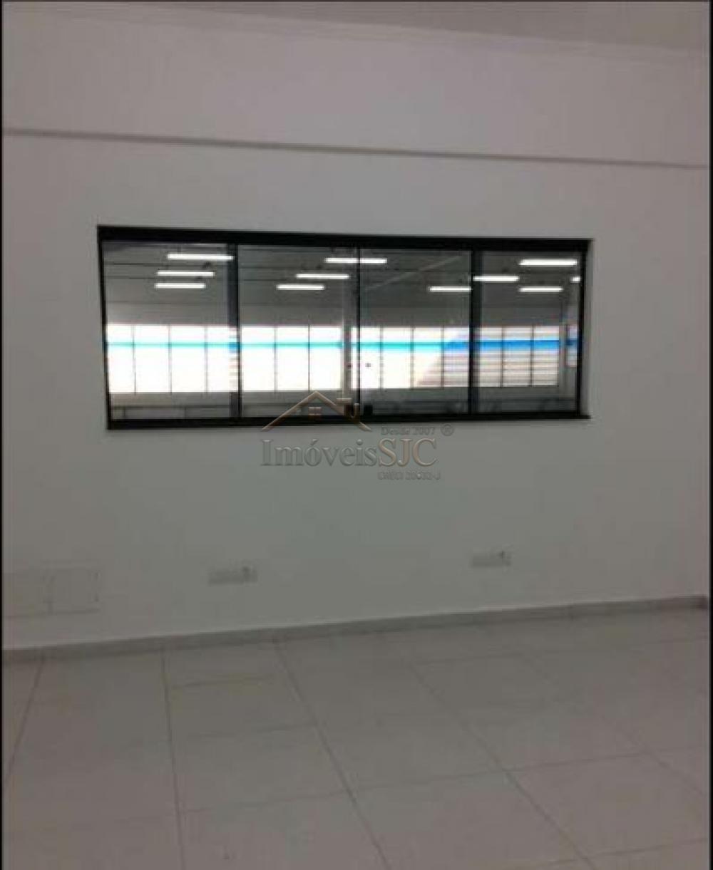 Alugar Comerciais / Galpão Condomínio em Jacareí apenas R$ 12.000,00 - Foto 14