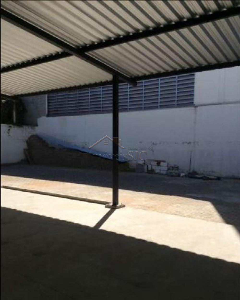 Alugar Comerciais / Galpão Condomínio em Jacareí apenas R$ 12.000,00 - Foto 16
