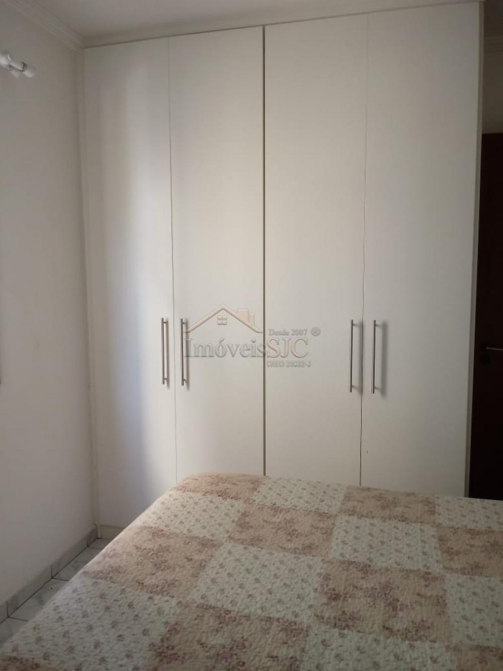 Comprar Apartamentos / Padrão em São José dos Campos apenas R$ 400.000,00 - Foto 12