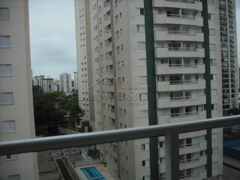 Alugar Apartamentos / Padrão em São José dos Campos apenas R$ 1.800,00 - Foto 5