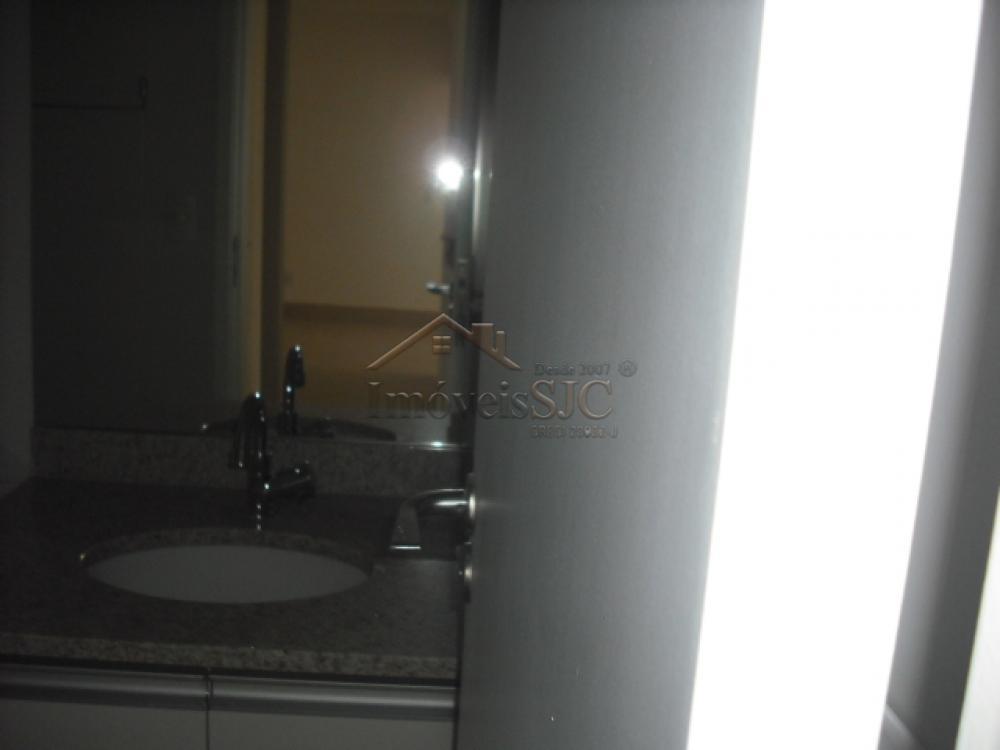 Alugar Apartamentos / Padrão em São José dos Campos apenas R$ 1.800,00 - Foto 20