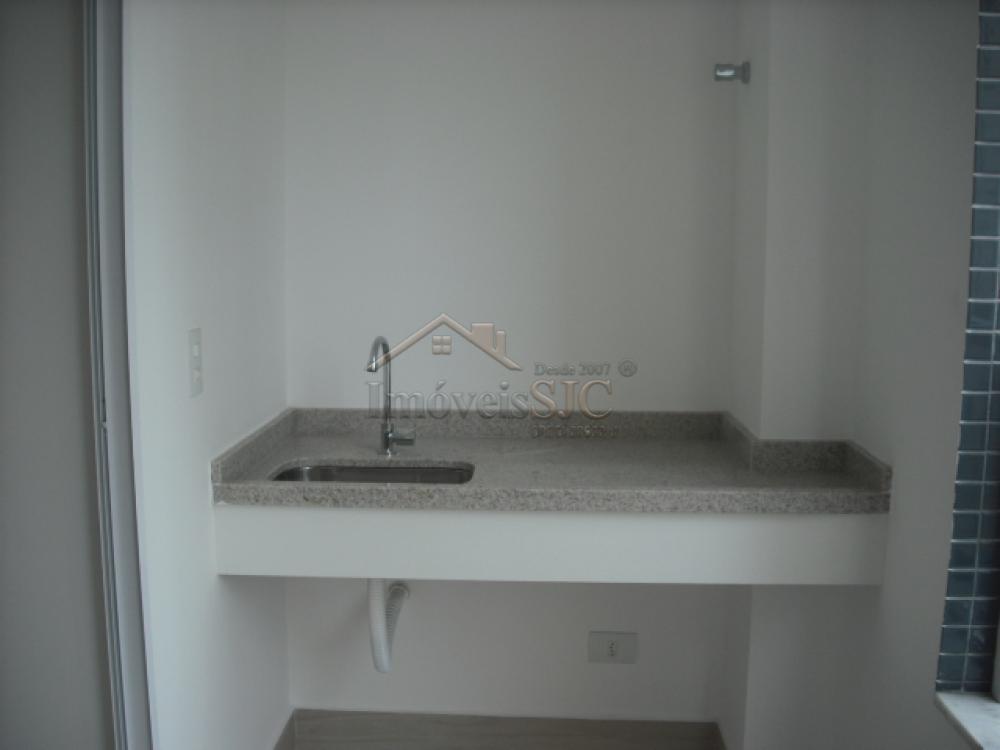 Alugar Apartamentos / Padrão em São José dos Campos apenas R$ 1.800,00 - Foto 7