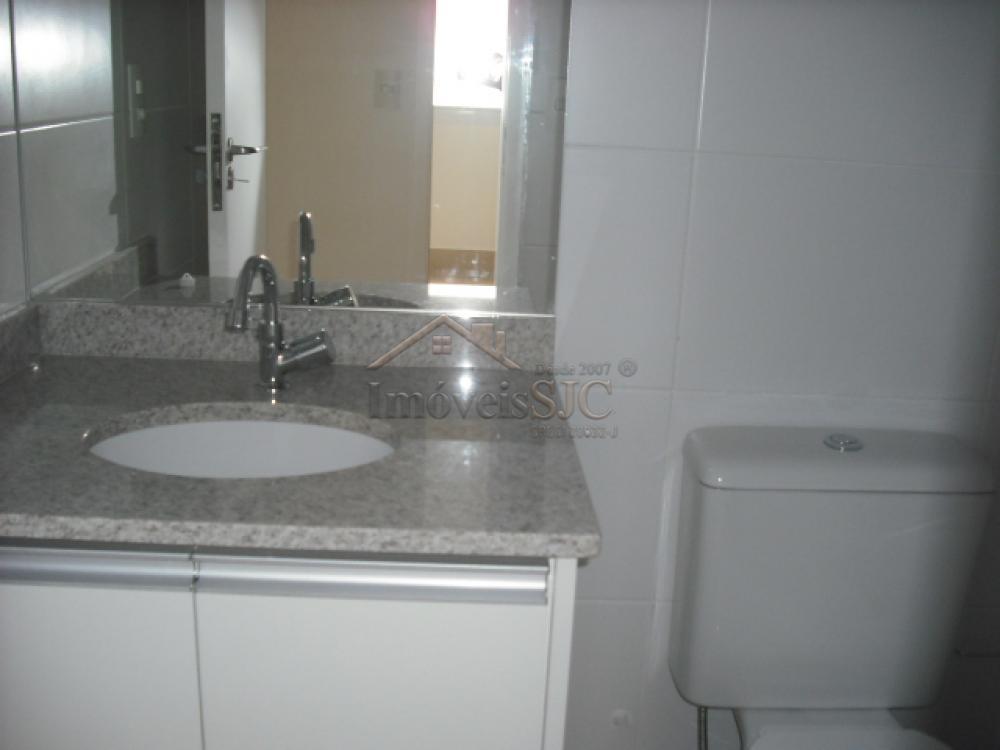 Alugar Apartamentos / Padrão em São José dos Campos apenas R$ 1.800,00 - Foto 16