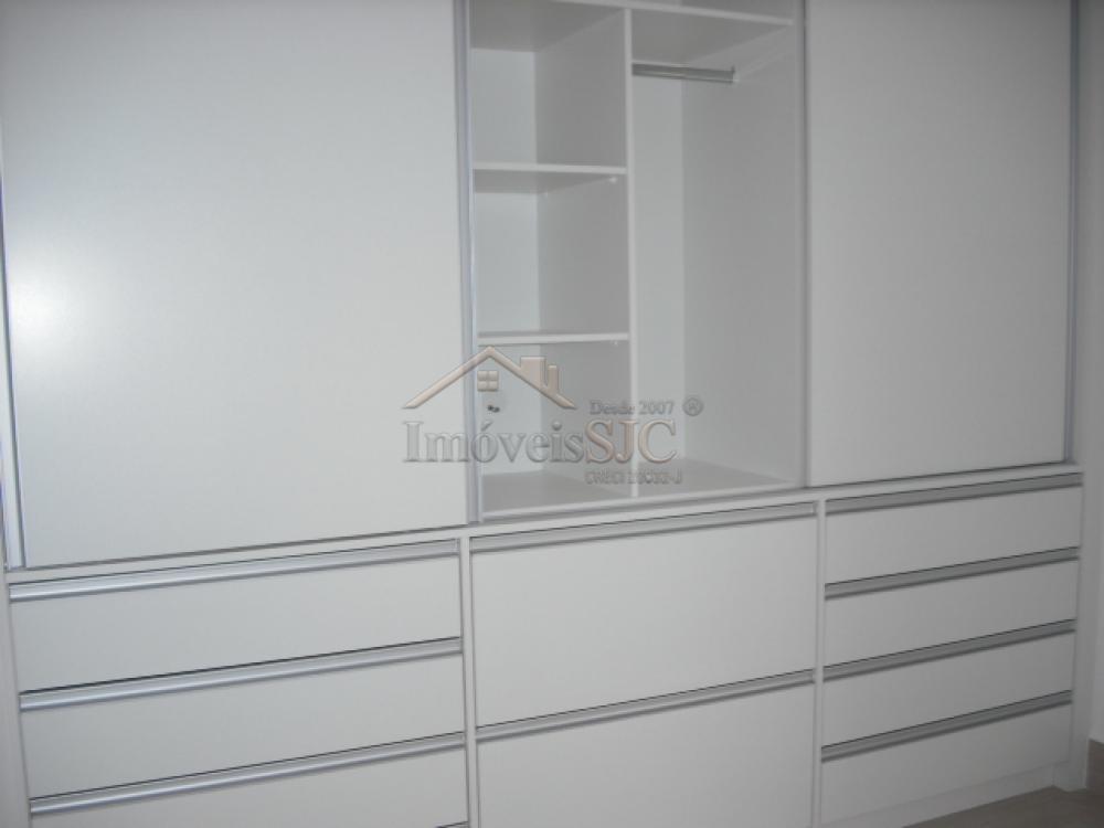 Alugar Apartamentos / Padrão em São José dos Campos apenas R$ 1.800,00 - Foto 21