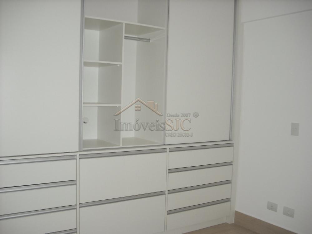 Alugar Apartamentos / Padrão em São José dos Campos apenas R$ 1.800,00 - Foto 23