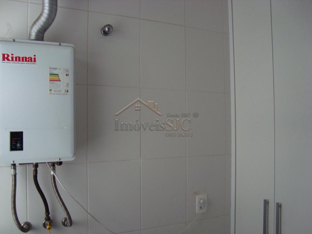 Alugar Apartamentos / Padrão em São José dos Campos apenas R$ 2.800,00 - Foto 11