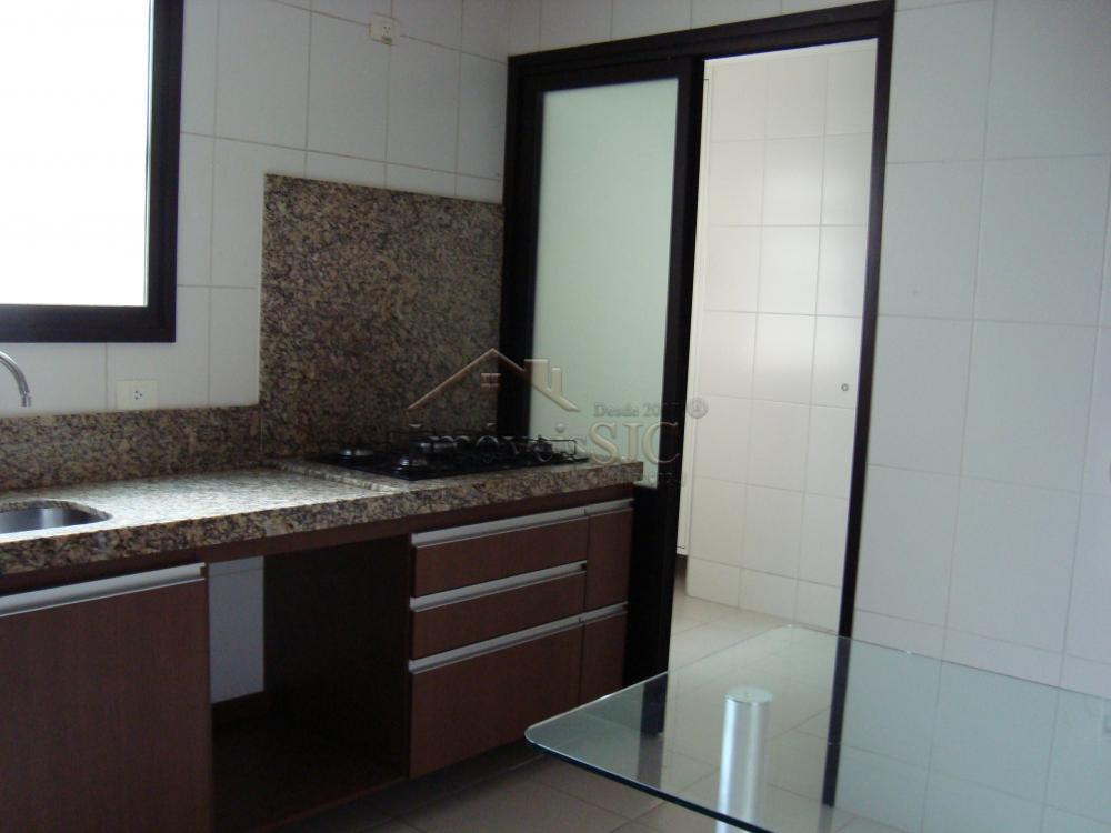 Alugar Apartamentos / Padrão em São José dos Campos apenas R$ 2.800,00 - Foto 13