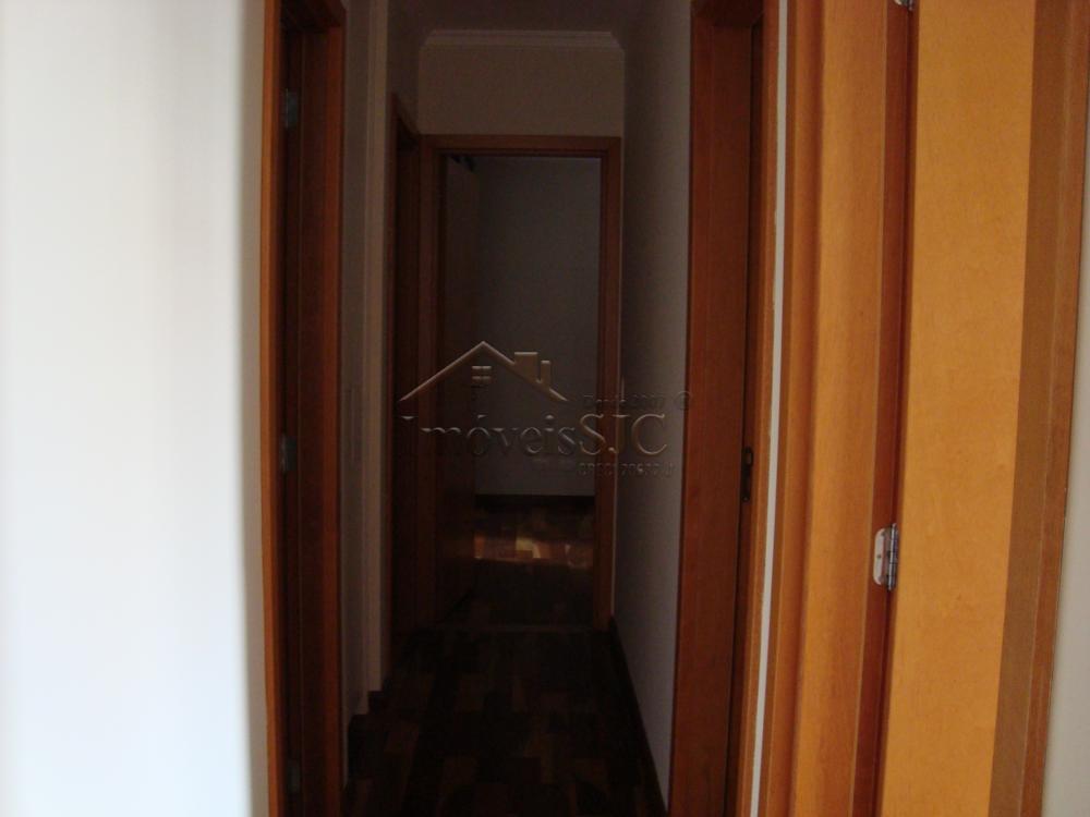 Alugar Apartamentos / Padrão em São José dos Campos apenas R$ 2.800,00 - Foto 15