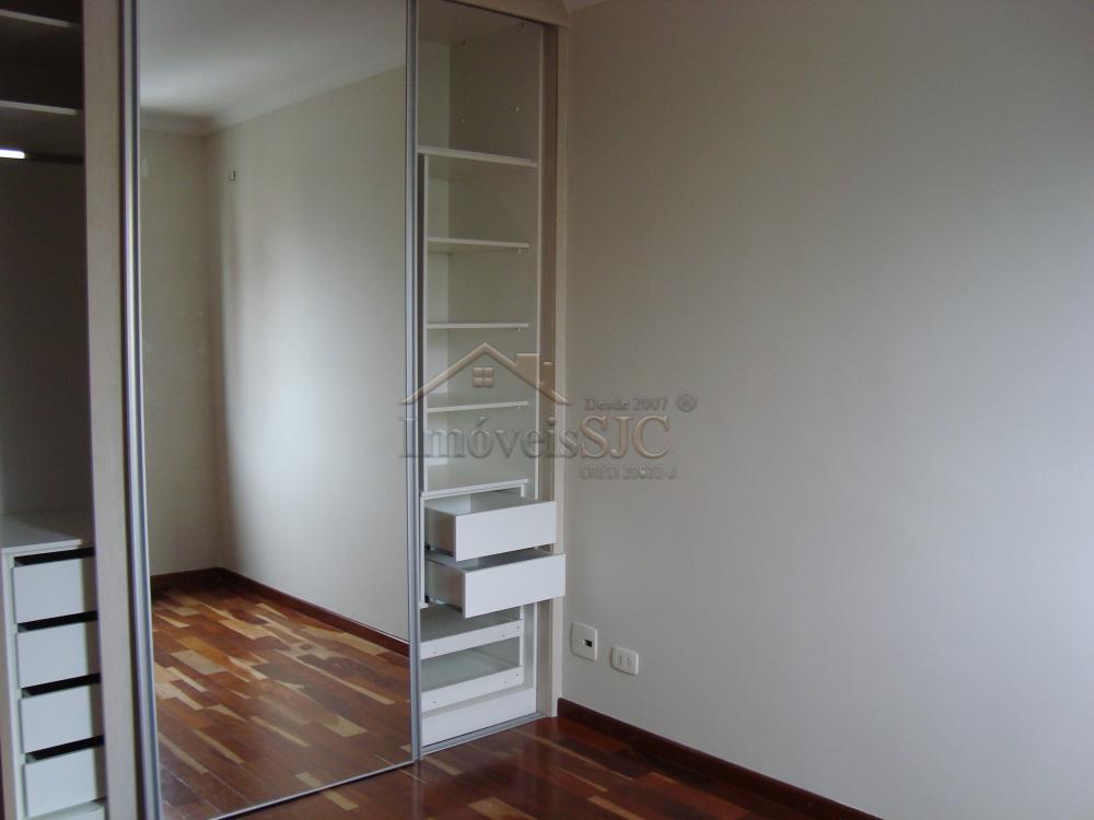 Alugar Apartamentos / Padrão em São José dos Campos apenas R$ 2.800,00 - Foto 19