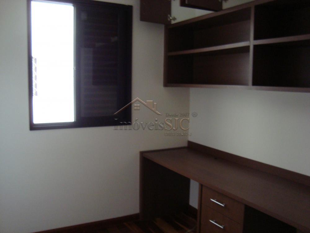 Alugar Apartamentos / Padrão em São José dos Campos apenas R$ 2.800,00 - Foto 20