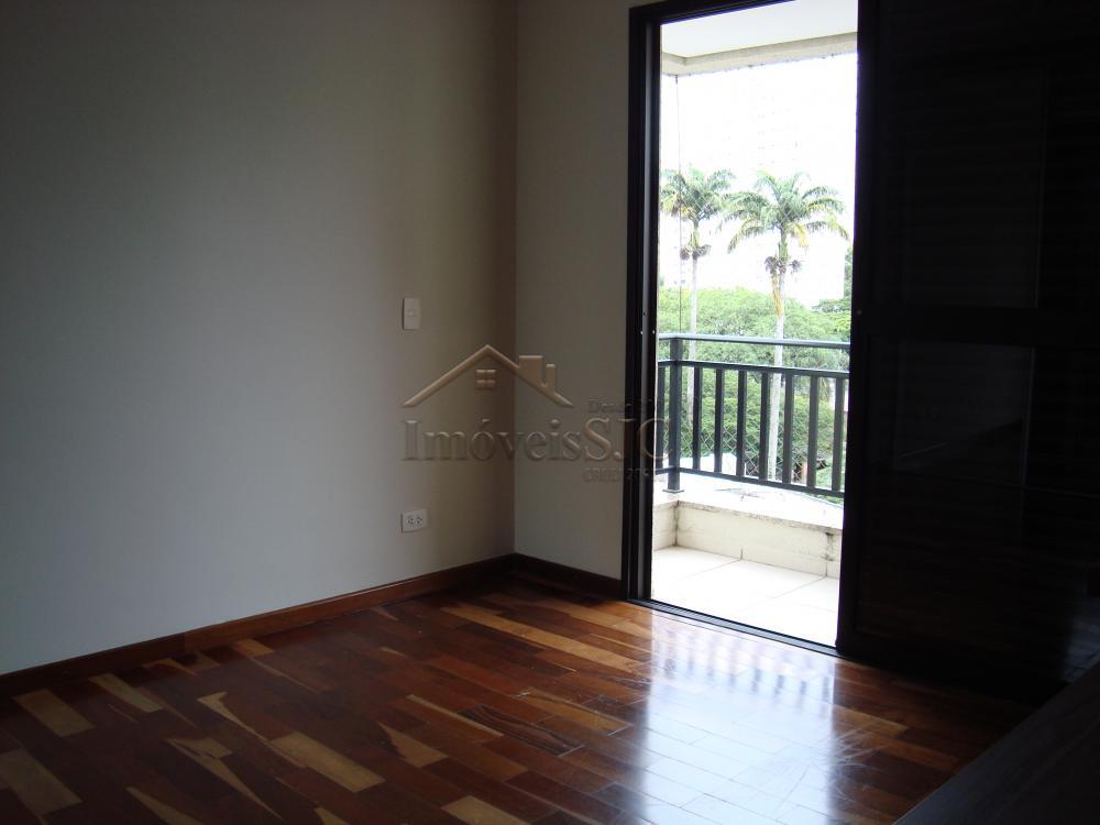 Alugar Apartamentos / Padrão em São José dos Campos apenas R$ 2.800,00 - Foto 22