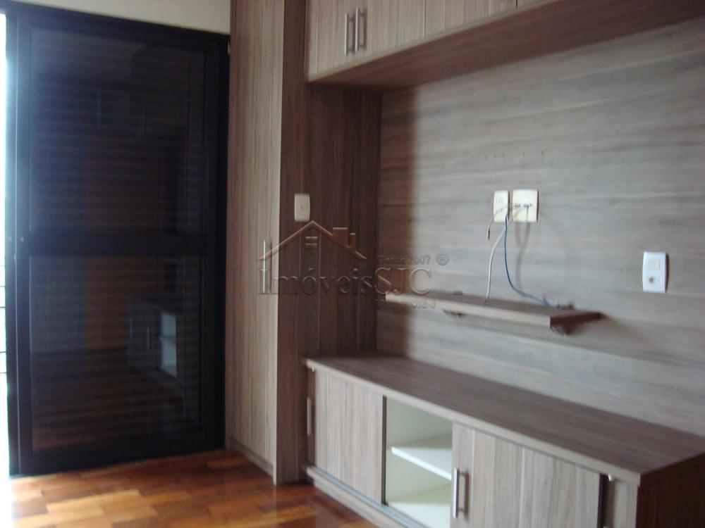 Alugar Apartamentos / Padrão em São José dos Campos apenas R$ 2.800,00 - Foto 28