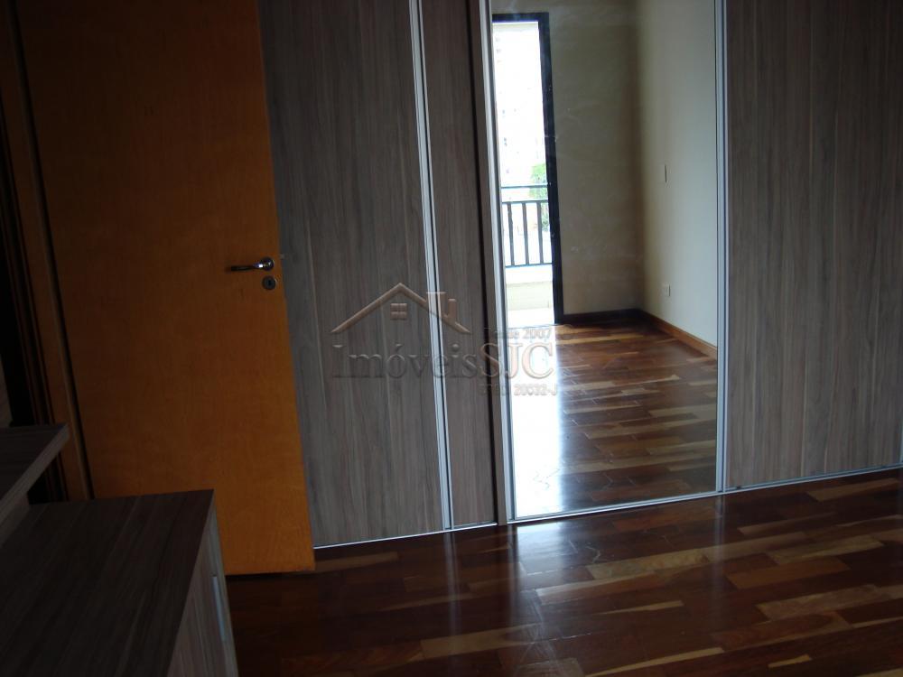 Alugar Apartamentos / Padrão em São José dos Campos apenas R$ 2.800,00 - Foto 29