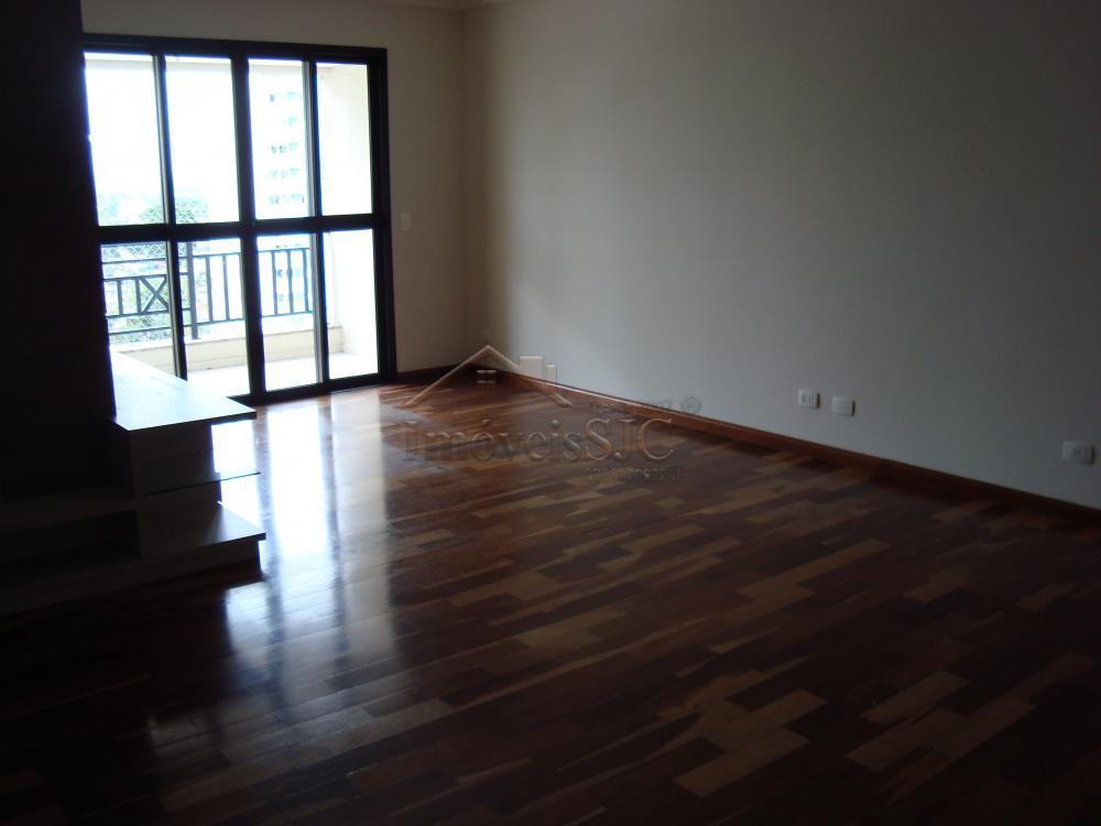 Alugar Apartamentos / Padrão em São José dos Campos apenas R$ 2.800,00 - Foto 34