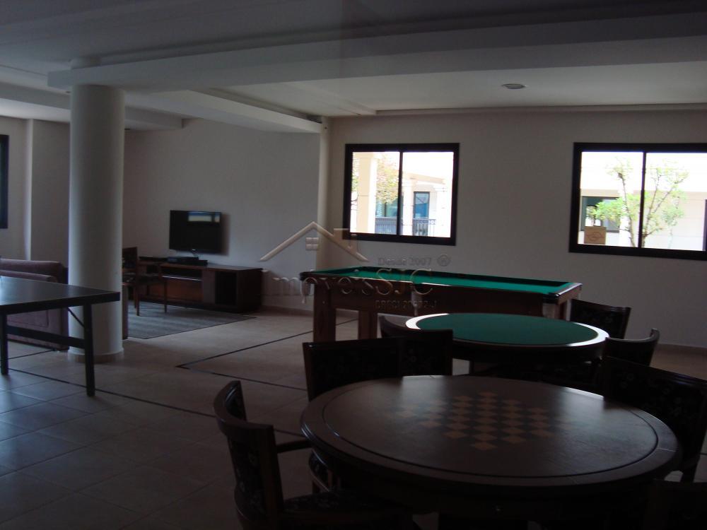 Alugar Apartamentos / Padrão em São José dos Campos apenas R$ 2.800,00 - Foto 45
