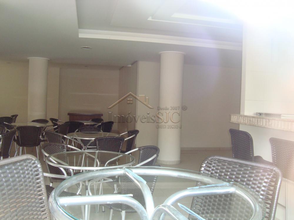 Alugar Apartamentos / Padrão em São José dos Campos apenas R$ 2.800,00 - Foto 38