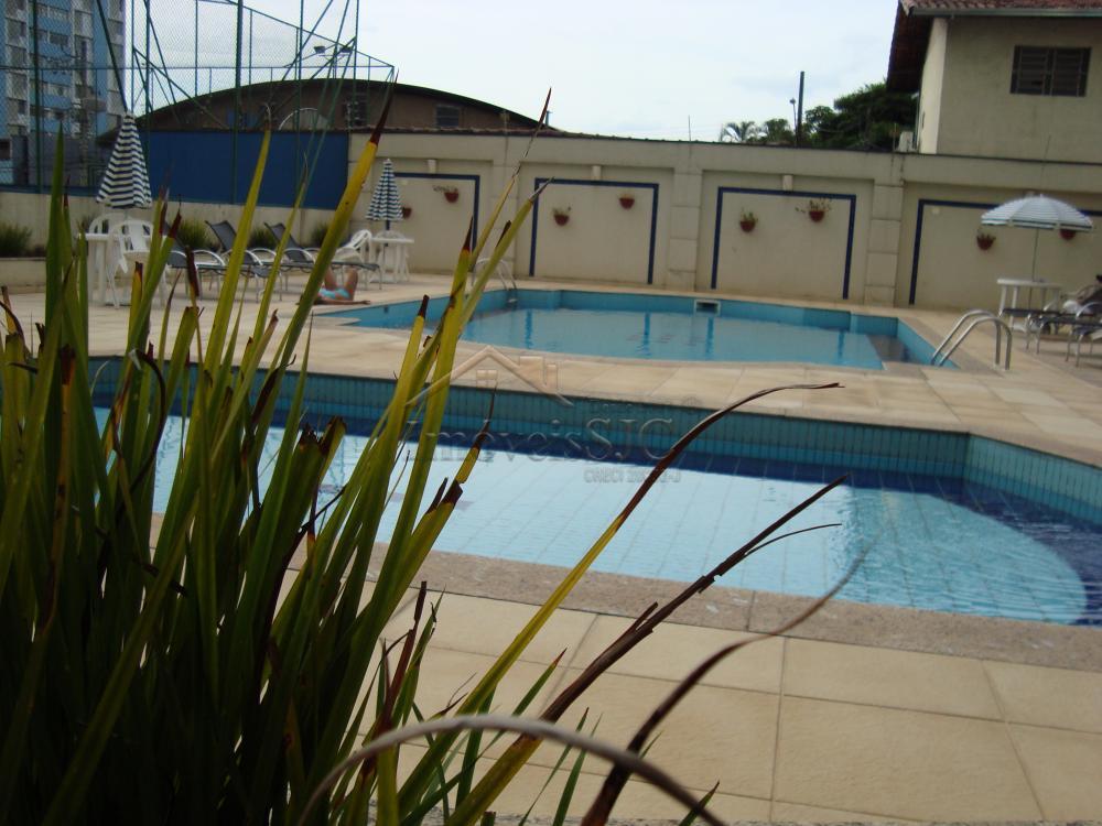 Alugar Apartamentos / Padrão em São José dos Campos apenas R$ 2.800,00 - Foto 41